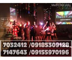 RETRO DISCO DANCE PARTY RENTAL MANILA DANCING LIGHTS FOR RENT MIRROR BALL@7032412,09185309128